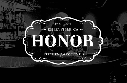 HONOR BAR